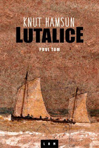 Lutalice