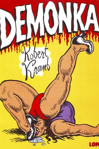 Demonka